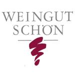 Weingut Schön